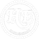 HIGH-ENERGY OFFICIAL SITE